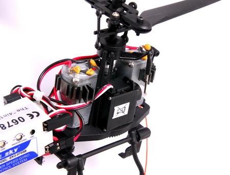 комплект проводов для подключения к автомобильному аккумулятору 12В. сетевой адаптер 220-12 В. СИМУЛЯТОР...