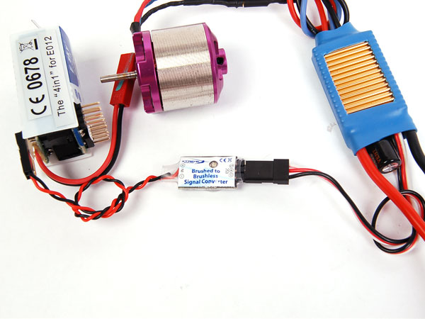 mcpx rc helicopter with Index on Blade 130 S Bnf With Safe Blh9350 also Spektrum Servo Lead 22awg 200mm Spmsp3003 moreover Charge Cable For Battery Packs With 2s Umx Q Cl 0034 further Showthread moreover 2s 7 4v 2 Cell 220 Mah 35c Performance Upgrade E Flite Blade Mcpx Bl 130x Umx Jet Plane.