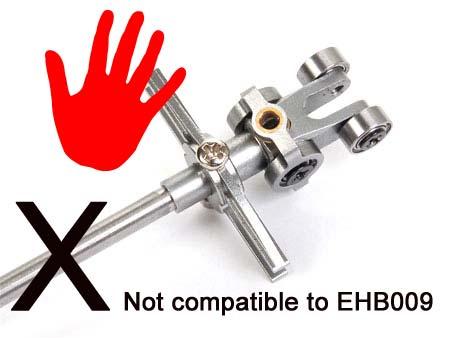 EHB201